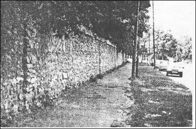 Фото из книги О. Гаврюшкина «Гуляет старый Таганрог». Стр. 41